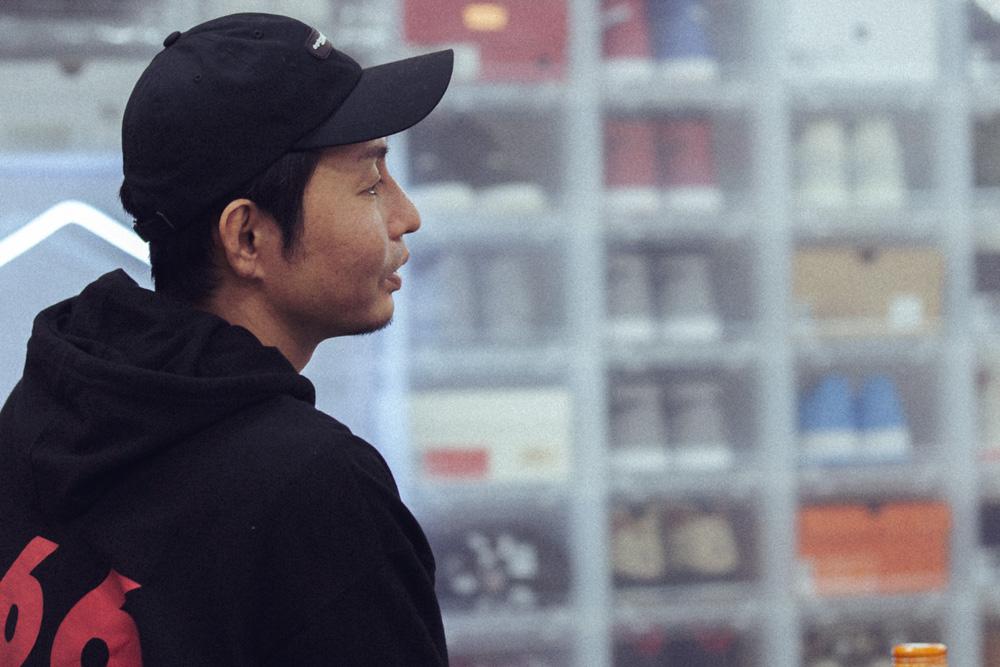 タワーボックスジャパン エンチさん3