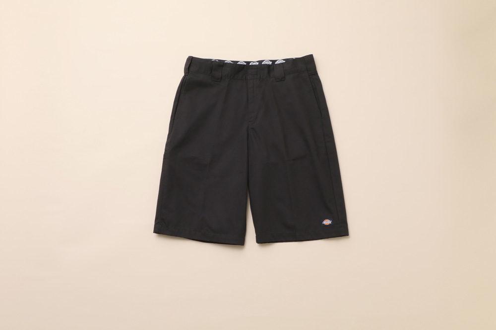 Dickies<br>Shorts
