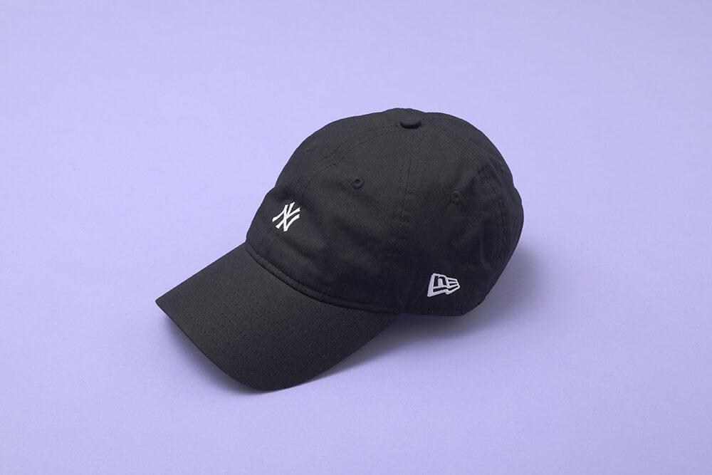 NEW ERA<br>CAP