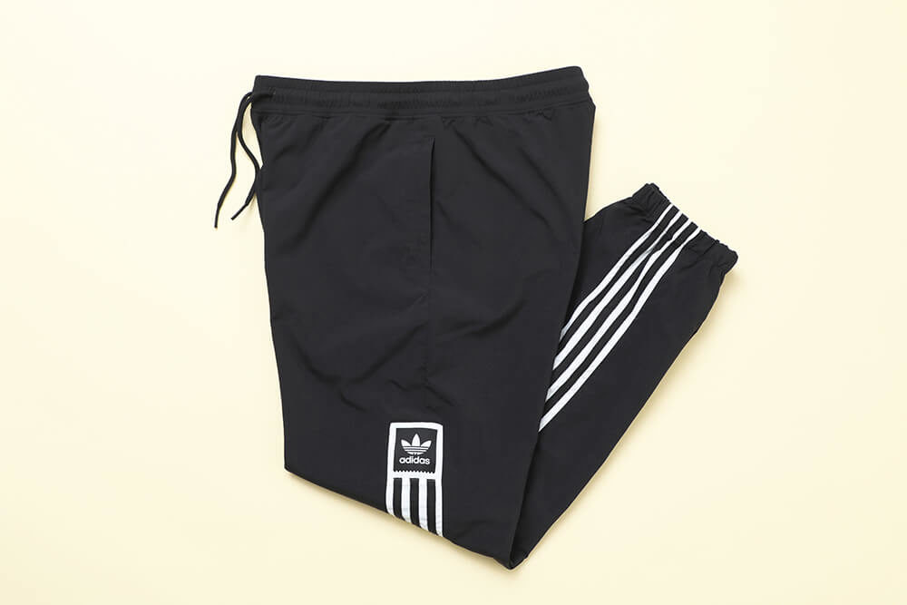 adidas Originals<br>PANTS