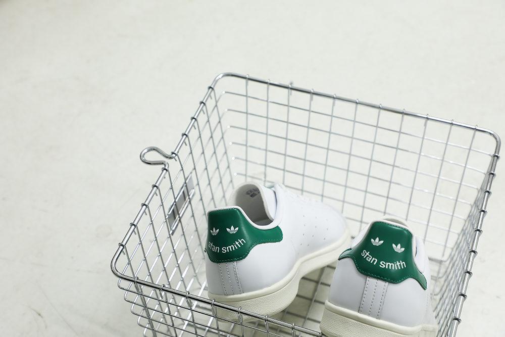 adidas Originals<br>STAN SMITH