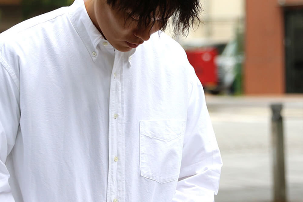 FIGURE SHIZIOKA<br>STAFF COORDINATE vol.6