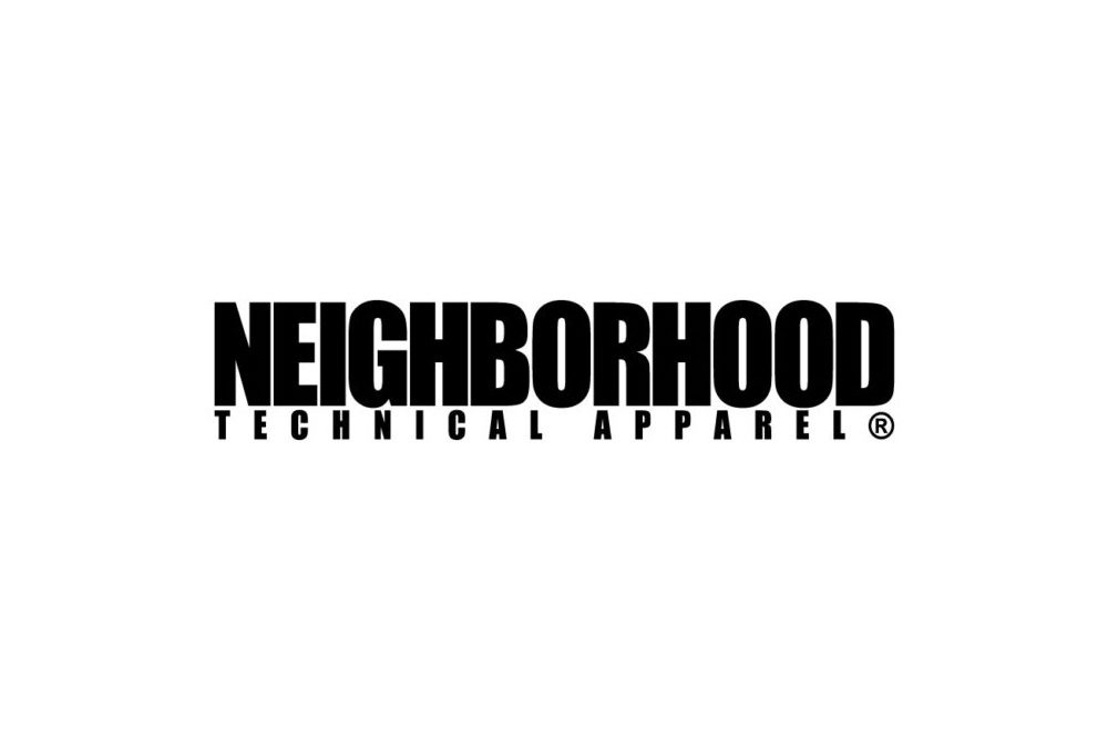 NEIGHBORHOOD<br>2019AW COLLECTION
