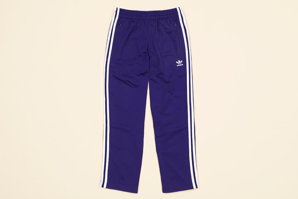 adidas Originals<br>Firebird Track _Pants