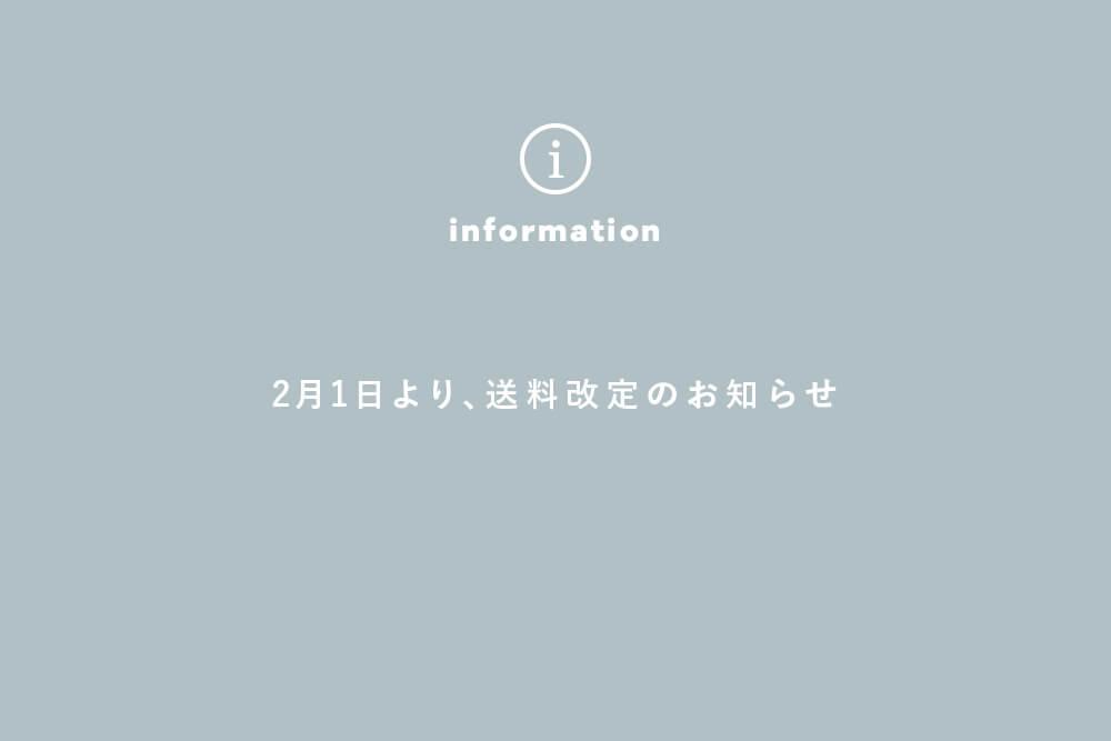 FIGURE<br>Information