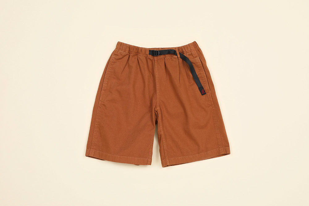 GRAMICCI<br>G-shorts