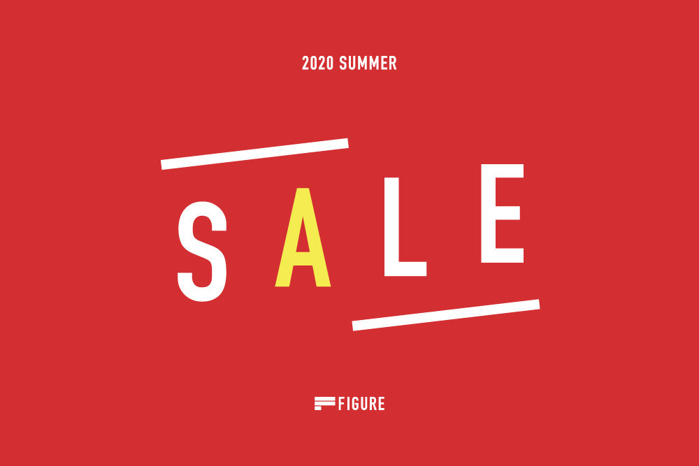 SUMMER SALE<br>MAX70%OFF