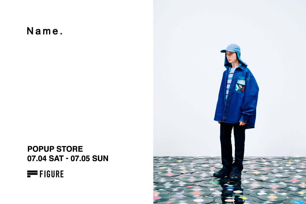 Name.