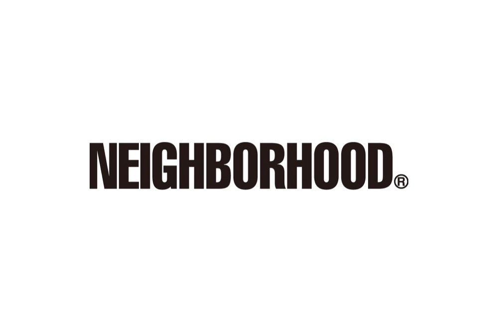 NEIGHBORHOOD <br>2021 SPRING & SUMMER