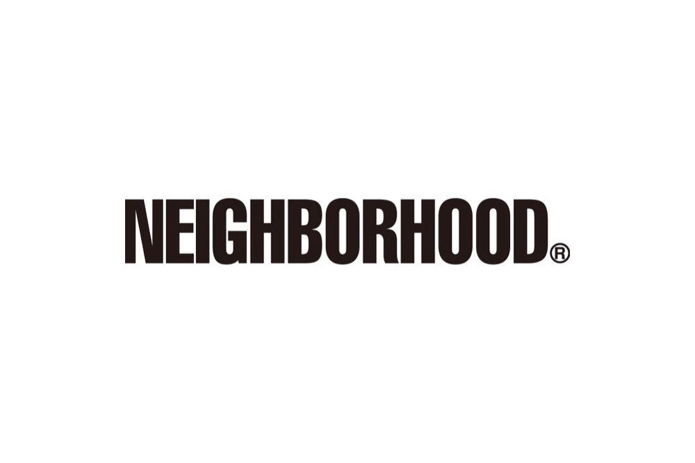 NEIGHBORHOOD<br>2020 AUTUMN & WINTER