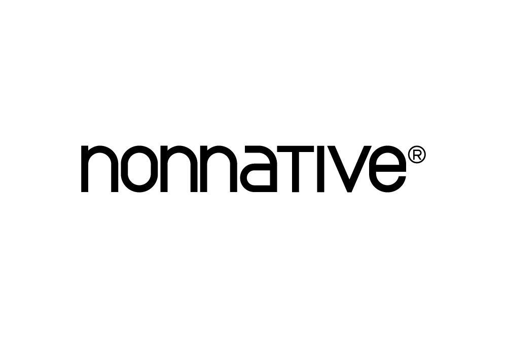 nonnative 2020A/W<br>38th collection