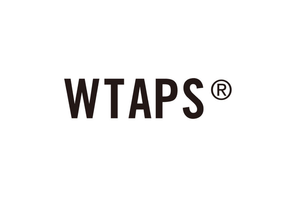 WTAPS EX41<br>2020 A/W COLLECTION