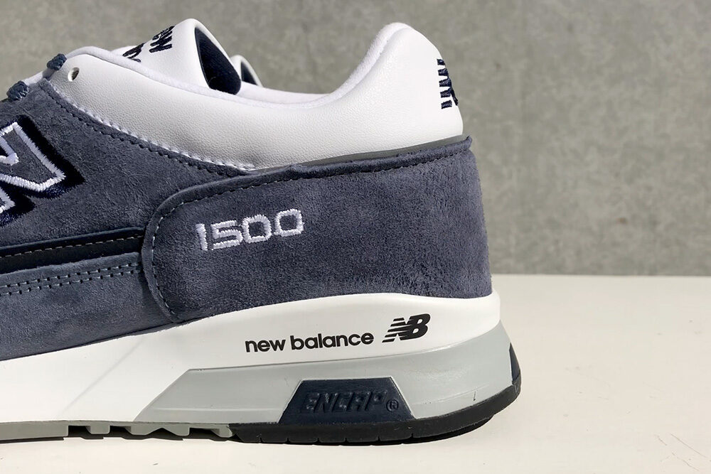 New Balance <br>M1500BN